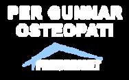 Per Gunnar Osteopati
